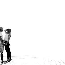 Wedding photographer Tiago Rebelo (tiagorebelo). Photo of 18.07.2016