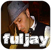 Fuljay Official App