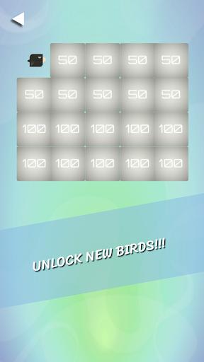 Dummy Birdu2122 1.8.21 {cheat|hack|gameplay|apk mod|resources generator} 3
