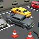 Download King of Parking For PC Windows and Mac