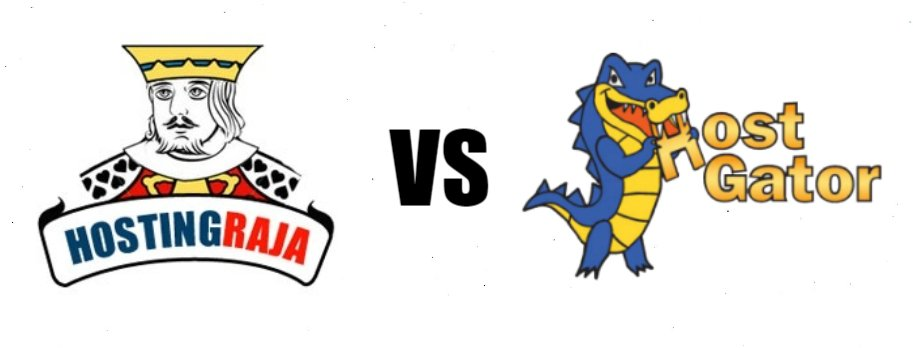 hostgator vs.jpg