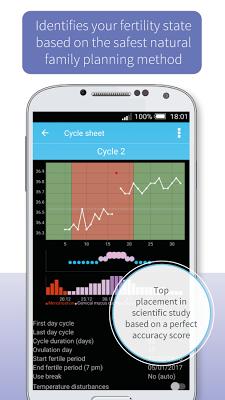 Lady Cycle - screenshot