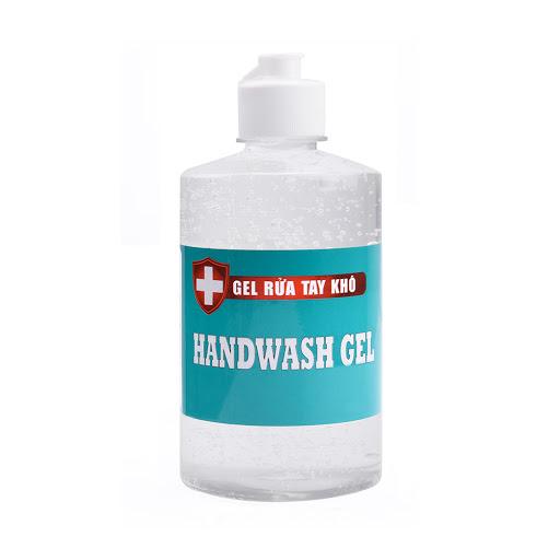Handwash gel 500ml_1.jpg