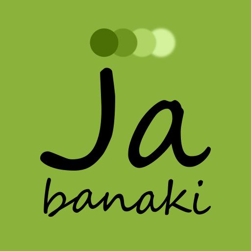 Jabanaki Software avatar image