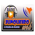 Rádio Junqueiro Web icon