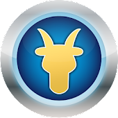 Capricorn Horoscope Free HD