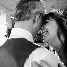 Wedding photographer Yulianna Fomina (gordik). Photo of 13.09.2018
