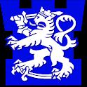 Finnish Defense 1944 icon
