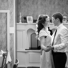 Wedding photographer Vladimir Shatrov (Shatrov). Photo of 17.03.2014