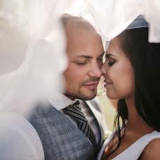 Wedding photographer Vratislav Jenšík (Jensik). Photo of 16.04.2018