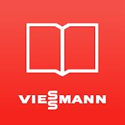 ViBooks