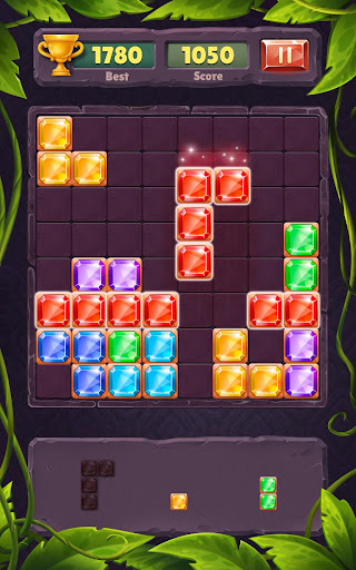 Block Puzzle With Friends screenshots 4