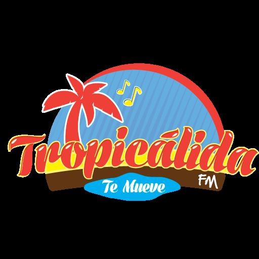 Radio Tropicalida Ecuador