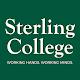 Sterling Alumni Download for PC Windows 10/8/7