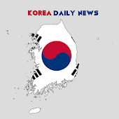 Korea Daily News