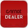 Carnot Dealer App apk baixar