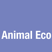 Journal of Animal Ecology