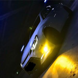 マークX GRX130系 250G Sパッケージ G'sのカスタム事例画像 たれぱんさんの2020年02月22日23:50の投稿