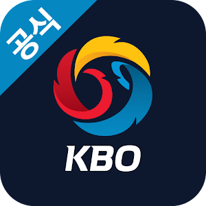 KBO download