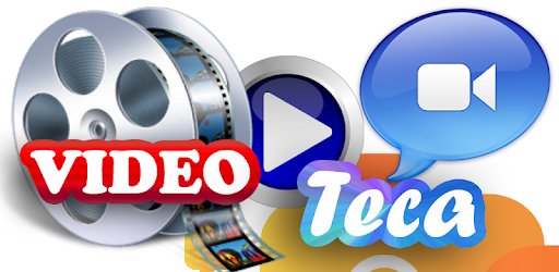 Videoteca - Apps on Google Play