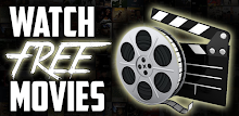 Movies Online , HD Box MOVIES News For Free