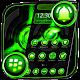Green Technology Light Theme Download on Windows