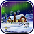 Northern Lights Live Wallpaper file APK for Gaming PC/PS3/PS4 Smart TV