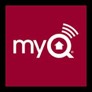 App MyQ Garage & Access Control APK for Windows Phone