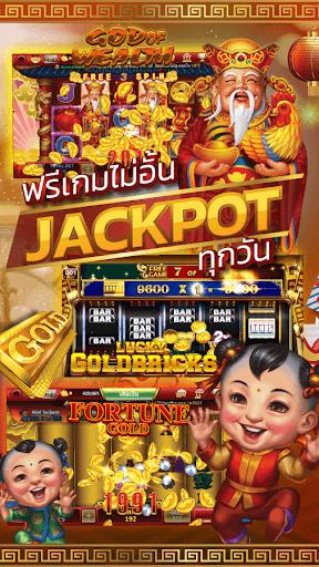 Slots Casino - Maruay99 Online Casino apkpoly screenshots 13