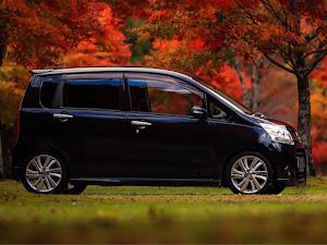 ムーヴカスタム LA100S 2011年式 RSのカスタム事例画像 ムーヴパン~Excitación~さんの2020年11月09日19:56の投稿