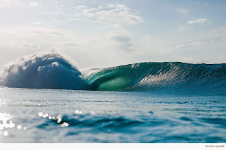 Photo: Photo of the Day: Puerto Rico. Photo: #ToddGlaser #Surfer #SurferPhotos
