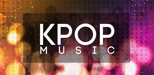 Kpop Music App For Android