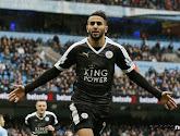 Manchester City staat op het punt om sensatie van Premier League vast te leggen