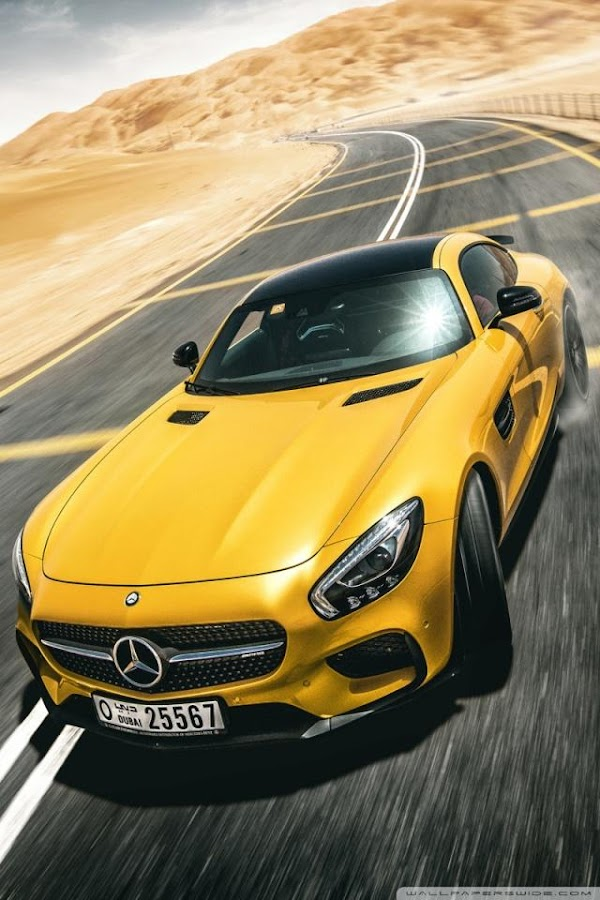 Best Car Wallpapers Hd Android Apps On Google Play
