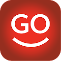 GO, the mobile app from SACU icon