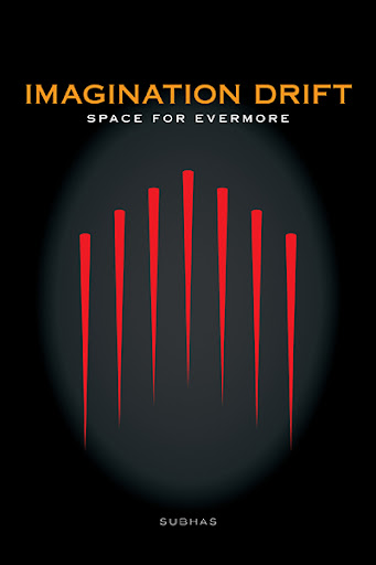 Imagination Drift: Space for Evermore