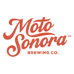 Logo of Motosonora Victory Or Death IPA