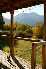 Photo: Fly Fishing in Montana with the Slide Inn and Mad River Outfitters