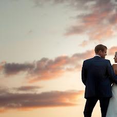 Wedding photographer Dmitriy Ivanov (ivanovy). Photo of 03.10.2013