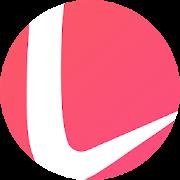 Icon Linxo