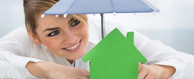Assurance emprunteur, infos & conseils
