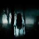 The Fear 3 : Creepy Scream House Horror Game 2018 (game)