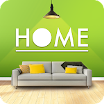 Home Design Makeover 1.9.0g (Mod Money)