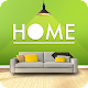 Home Design Makeover icon