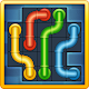 Line Puzzle: Pipe Art Android apk