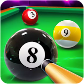 Tải Game 8 Ball Pool