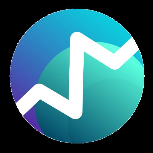 Snatch It! - A Price Tracker