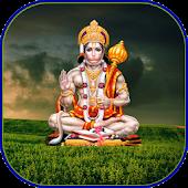 Best Of God Hanuman