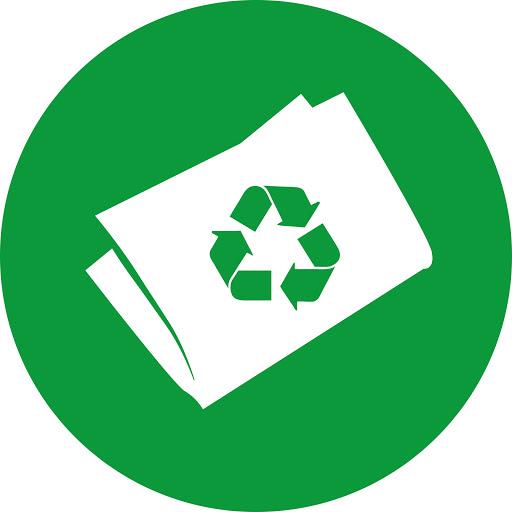 activites-esat-de-larche-recyclage-papier