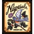 Logo of Ninkasi Nuptiale Cream Ale